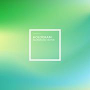 hologram background_014