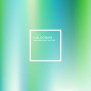 hologram background_016