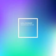 hologram background_027