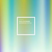 hologram background_024