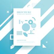 brochure background_024
