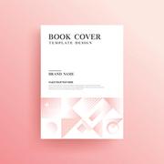 brochure background_025