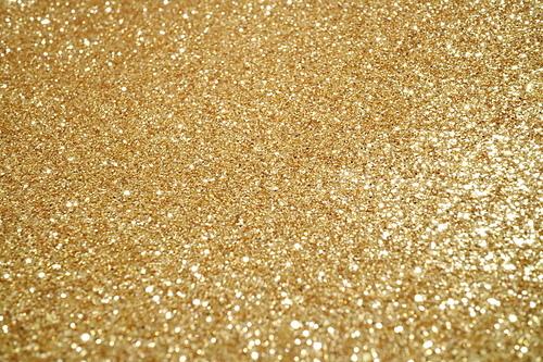 glitter background_005