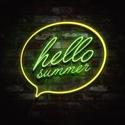 neon banner_016