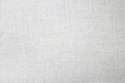 Texture(uc9c8uac10) 10