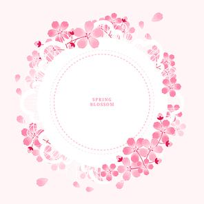 ubd04uaf43 uc77cub7ecuc2a4ud2b8 Spring blossom 02