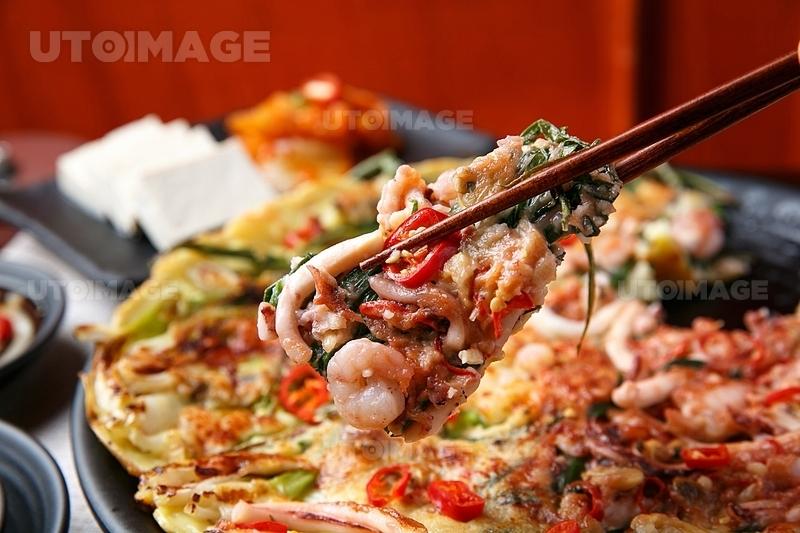 seafood pajeon (19)
