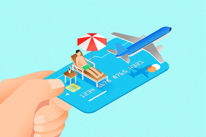 카드혜택 006