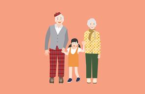 Family 05
