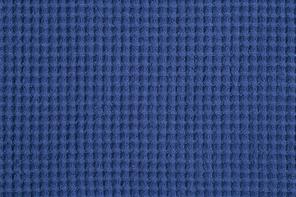 Texture 030