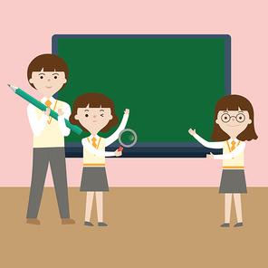 Education 08