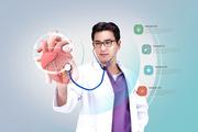 의료건강006