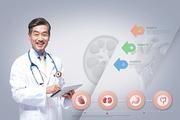 의료건강007