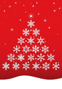 크리스마스이벤트010