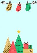 크리스마스이벤트006