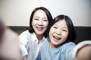 엄마와딸 316