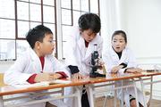 어린이교육 012