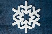 겨울 오브젝트 129