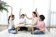 어린이교육 113