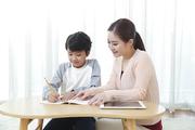 어린이교육 116