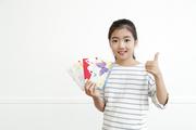 어린이교육 138