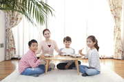 어린이교육 145