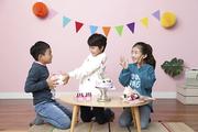 어린이교육 172