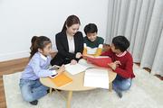 어린이교육 181