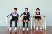 어린이교육 204