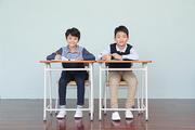 어린이교육 210