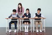 어린이교육 221