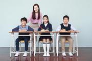 어린이교육 222