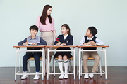 어린이교육 223