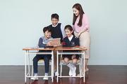 어린이교육 229