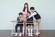 어린이교육 232