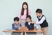 어린이교육 235