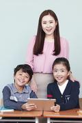 어린이교육 236