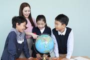 어린이교육 239