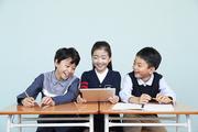 어린이교육 245