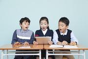 어린이교육 247