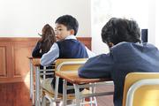 어린이교육 249