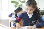어린이교육 261