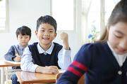 어린이교육 276
