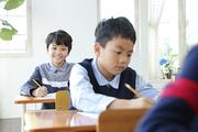어린이교육 278