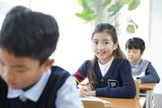 어린이교육 283