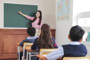 어린이교육 292