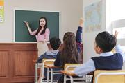 어린이교육 294