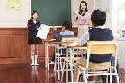 어린이교육 309