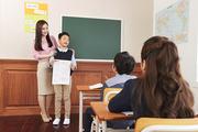 어린이교육 320