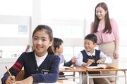 어린이교육 354